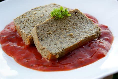 recettes cuisine l馮鑽e d aubergines par la p tite cuisine de pauline