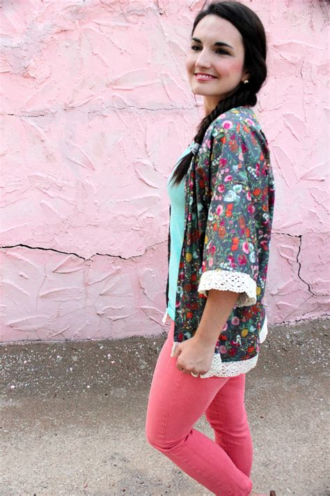 kimono pattern free download kimono jacket free pattern and tutorial