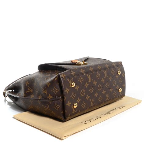 Lv Metis 3 louis vuitton monogram metis 78926