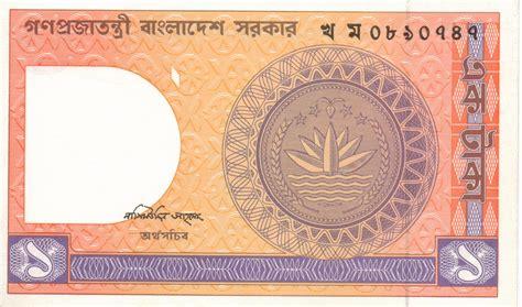 currency converter bd us dollar exchange rate bd taka