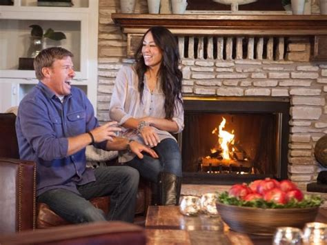 the most hated hgtv hosts to have shows on the network 17 best images about fixer upper hgtv on pinterest hgtv