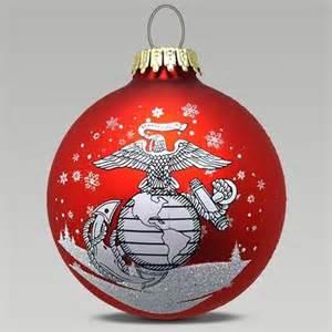 marines ega ornament marines pinterest