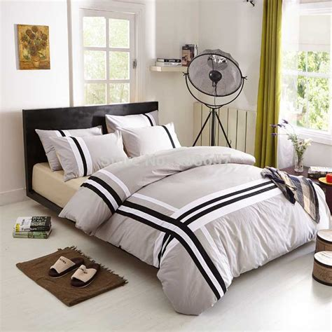 black and silver comforter sets queen popular black and silver comforter sets queen buy cheap