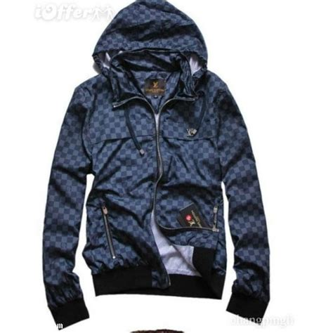 Dapatkan Lv New Sweater Ycool Hoody louis vuitton hoodie at cheap discount price for sale buy and sell for everybody trade