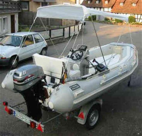 motorboot gardasee kaufen schlauchboot vermietung schlauchboot verleih schlauchboot