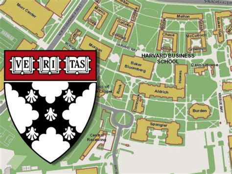 Harvard Mba Open House by Seth Klarman Gives Harvard Business School Naming Gift For