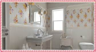 Best Colour For Bathroom Tiles Bathroom Wall And Floor Tiles Suggestions Bathroom Tile