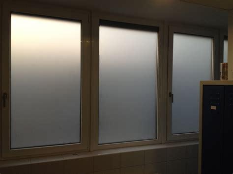 Sichtschutzfolie Fenster Innen Durchsichtig by Ehrf 252 Rchtige Fenster Sichtschutz Einzigartige Ideen Zum