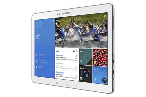 Samsung Tablet 4 10 1 2115 by Samsung Galaxy Notepro And Tabpro Series Set A New Rule