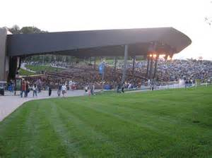 Woods Center Bethel Woods Hitheater Picture Of Bethel Woods Center