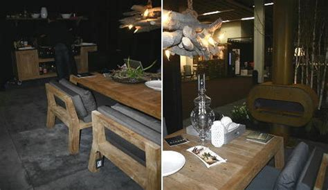 piet boon outlet piet boon tuinmeubelen droomhome interieur woonsite