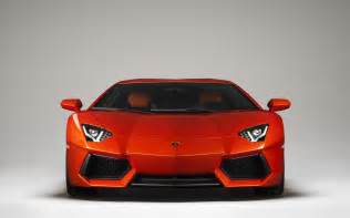 Where Do You Buy Lamborghinis Lamborghini Aventador 2011 Wallpapers Hd Wallpapers