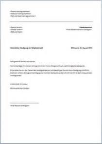 Musterbrief Versicherung Todesfall Handyvertrag K 252 Ndigen K 252 Ndigungsschreiben Vorlage Und Muster Mobilfunkvertrag Vorlage Und