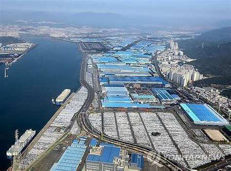 2nd ld hyundai motor union calls for strike as wage