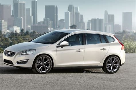 volvo c30 5 porte volvo la c30 5 portes attendue pour 2012 automobile