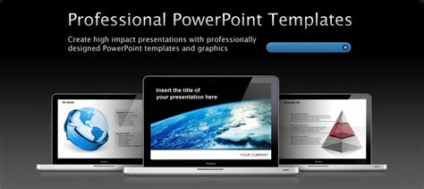 great ppt templates визуални средства powerpoint или флипчарт drakona bg