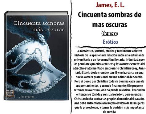 download of the freeware descargar libro 50 sombras de grey gratis en espanol leer grey online e l james descargar pdf gratis share the knownledge