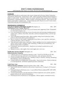 rn resume template free resume templates for nurses free resume templates
