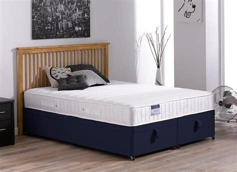 Ottoman Bed Dreams Kendall Pocket Ottoman Bed Dreams