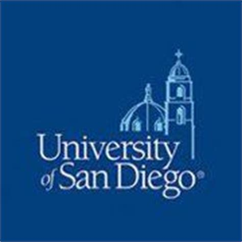 Average Salary Of Mba Uc San Diego by Of San Diego Reviews Glassdoor