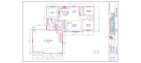 dealership floor plan 100 100 dealer floor plan ffest boch toyota norwood