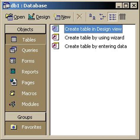 tutorial visual basic database visual basic exles tutorial 2