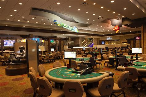 The Gardens Casino by Casino Accused Of Facilitating Money Laundering World
