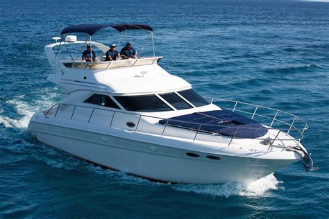 rent a catamaran in cozumel yachts in cozumel snorkel charters catamaran and diving