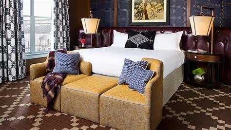 2 bedroom suite portland oregon bedroom modern 2 bedroom suites portland oregon for dasmu