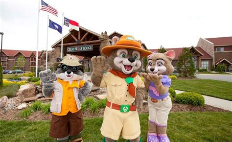Great Wolf Lodge Sweepstakes - grapevine great wolf lodge