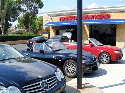 volvo repair volvo repair by precision import auto repair in corona ca