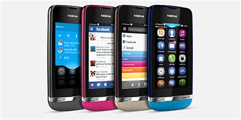 Hp Nokia Asha Tipe 311 nokia asha 311 pc suite techdiscussion downloads