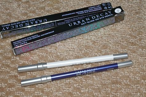 24 7 Glide On Eye Pencil Yeyo decay 24 7 glide on eye pencil yeyo ransom