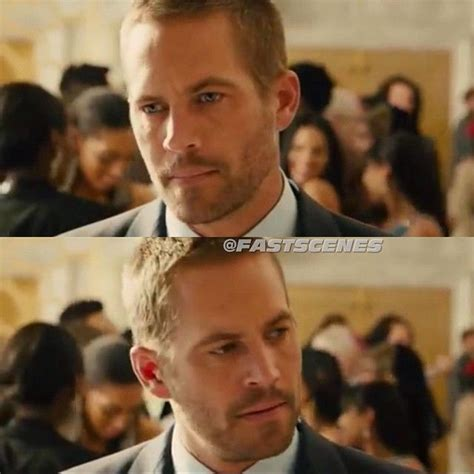 fast and furious f7 619 best paul walker furious 7 images on pinterest
