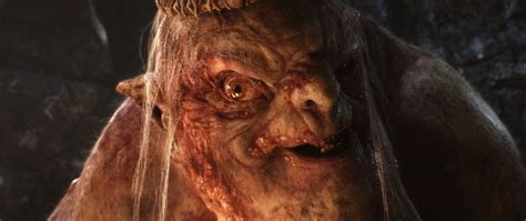 film the goblin the hobbit an unexpected journey review the hobbit stars