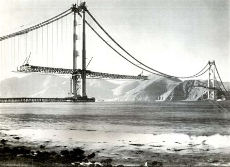 years  construction began   golden gate bridge