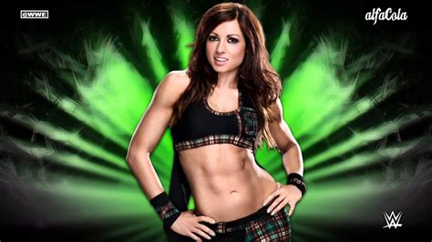becky lynch theme becky lynch quot celtic quot theme song 2014