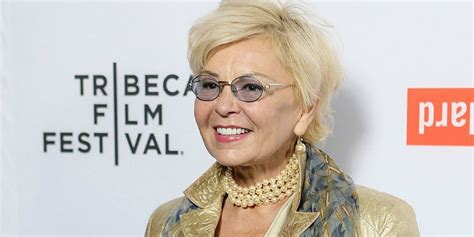 Roseanne Barr On Diet Junk Food And Health by Donald And 14 Other Most Expensive