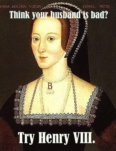 Anne Meme - pin by tanya bailey on history is amazing pinterest