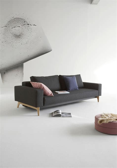 couch position idun sofa bed innovation living australia
