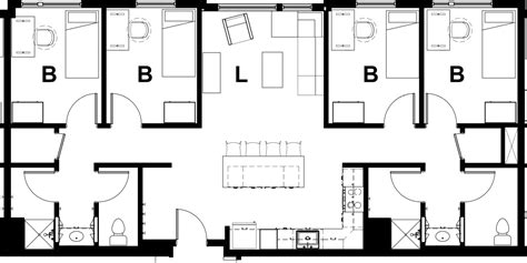 rit floor plans top 28 floor plans rit global housing
