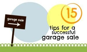 Tips For A Successful Garage Sale by Top Deals This Week Toothpaste Coupons Tide Coupons