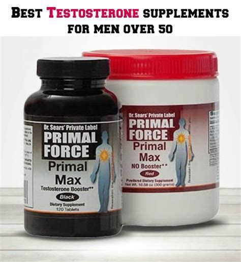 best testosterone boosters 2016s top testosterone 1501 best images about testosterone supplements on pinterest