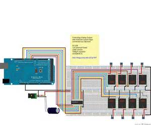 sainsmart 8 channel relay module wiring sainsmart get free image about wiring diagram