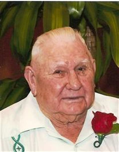 Goetz Funeral Home by Conrad Lyssy Obituary Seguin Legacy