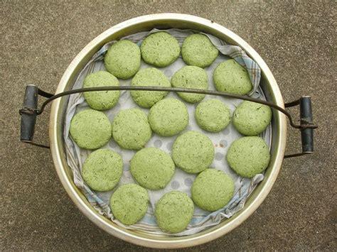 Thc Detox Mugwort by 47 Best Images About Mugwort Japanese Yomogi Herbal