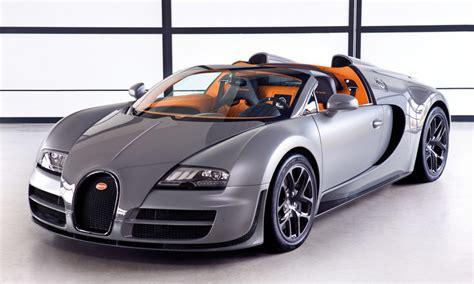 sport cars bugatti bugatti veyron 16 4 grand sport vitesse sports cars