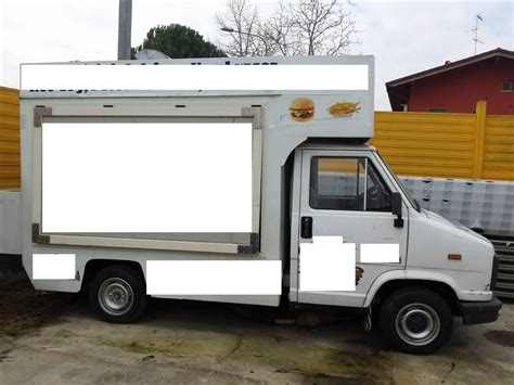 voglio vendere mobili usati ristocar con cucina mobile autodemolizioni di ma vi