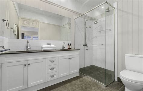 current bathroom trends bathroom trends set to take in 2016