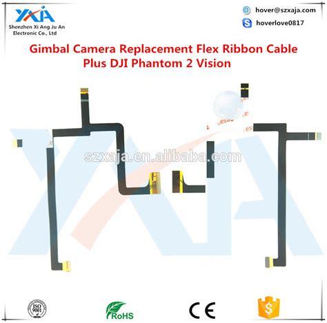 Dji Phantom 2 Indonesia dji phantom 2 visi ditambah gimbal kabel pita radio kontrol mainan id produk 60145393459
